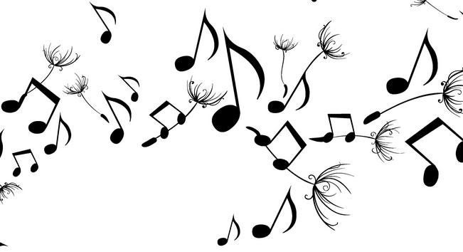 MusicForQueens.com